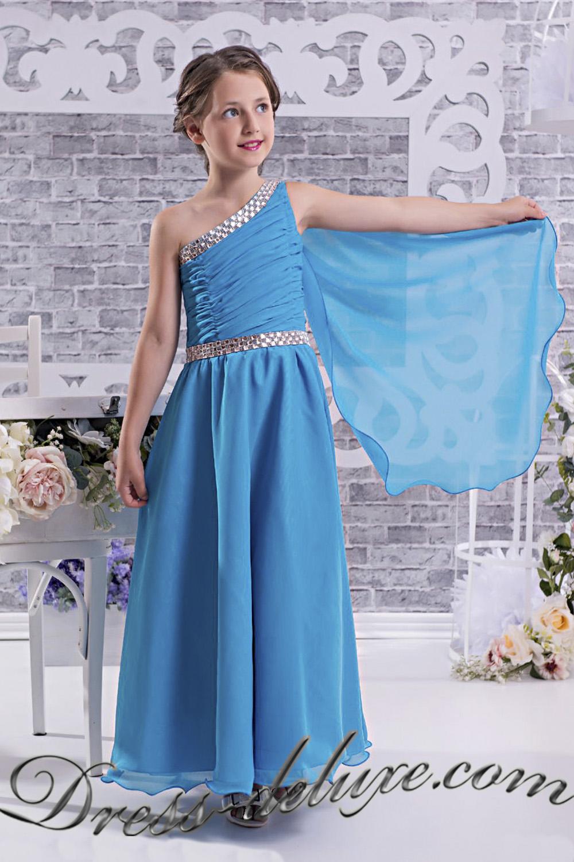 Afina платье