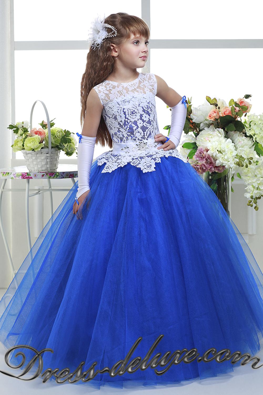 Платья фото 7 класс